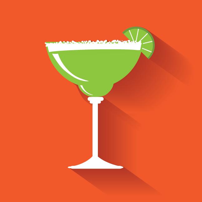 Margarita Man Frozen Drink Machines Flavor Mixes
